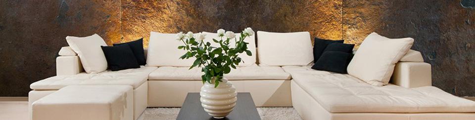 fxbatiment votre d corateur d 39 int rieur et peintre. Black Bedroom Furniture Sets. Home Design Ideas